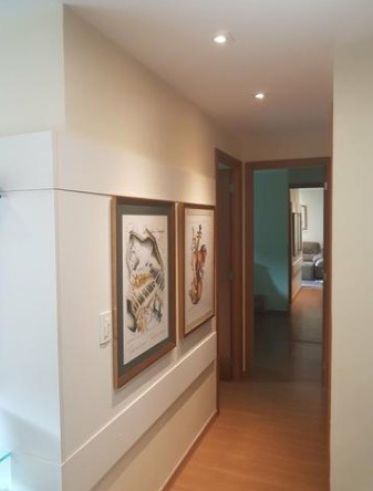 lindo 2/4 c/suíte-projetados-varanda-vaga coberta-sauna