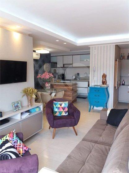 lindo 3 dormitórios c/suíte ao lado do bourbon ipiranga - 28-im474503