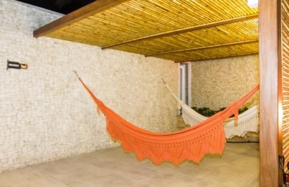 lindo 3 suítes-111m²-andar alto-projetados-sombra-dep comple