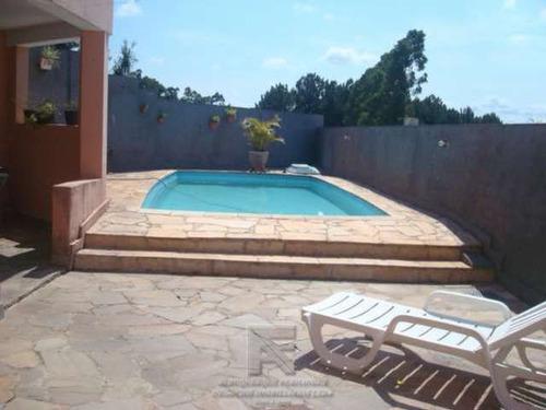 lindo 3 vagas com piscina!!! - 0272-1