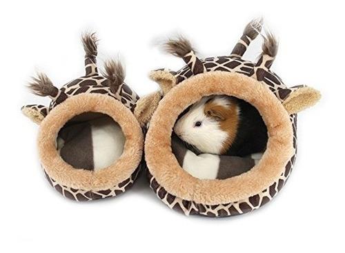 lindo alce pequeño animal mascota conejo conej