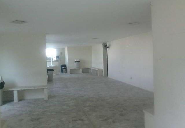 lindo apartamento -01 dorm - 1 vaga- 1 minuto da av.paulo faccini - ap6324
