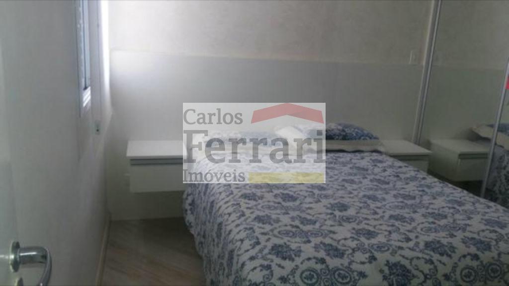 lindo apartamento 03 dormitórios - pq novo mundo - cf16012