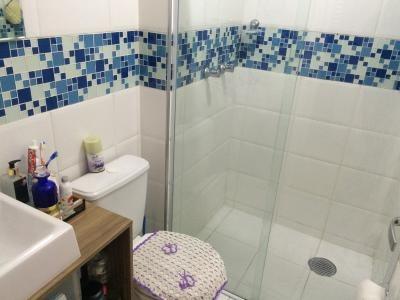 lindo apartamento 03 dorms, 01 suíte - aricanduva - 2526