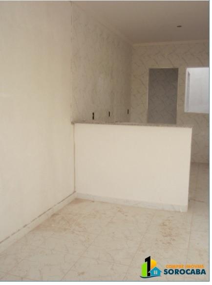 lindo apartamento - 1044