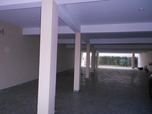 lindo apartamento 112m², 3 dormitórios, suite, 2 vagas, com móveis planejados,parque oratório, santo andré. - ap1579