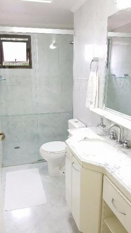 lindo apartamento 120 m² b.santa paula são caetano do sul - 1021