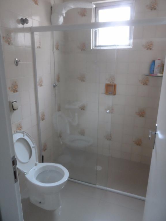 lindo apartamento 2 dormitórios - astúrias - guarujá - ap1173
