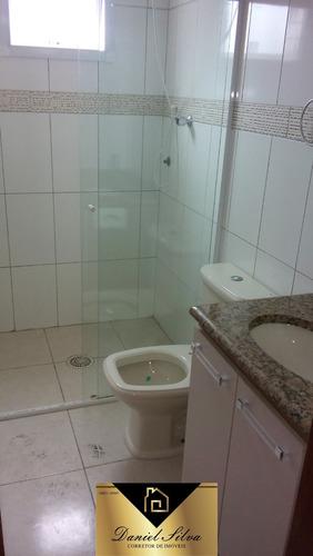lindo apartamento 2 dormitórios com 1 suite entrada 250 mil