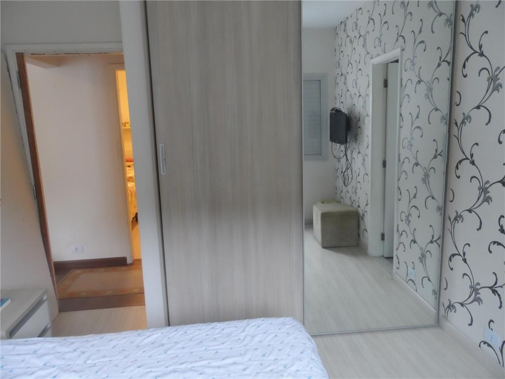 lindo apartamento 2 dormitórios mais 1 dormitório reversível com lazer - pitangueiras - guarujá - ap0889