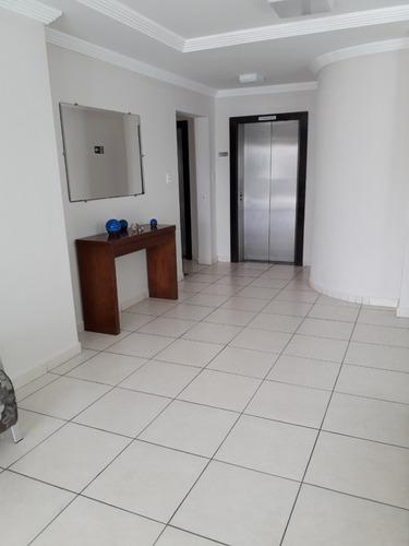 lindo apartamento 2 dormitórios sendo 1 suíte pacote mensal