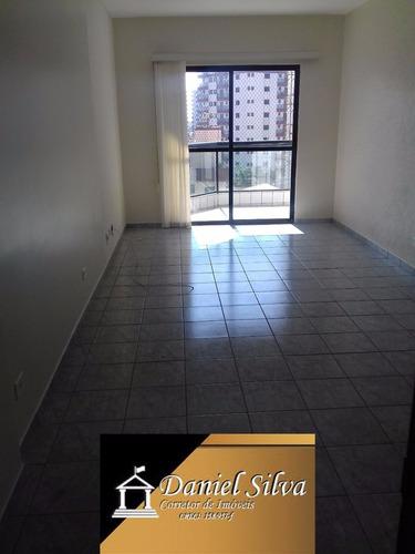 lindo apartamento 2 dormitórios sendo 1 suíte só 80 mil entr
