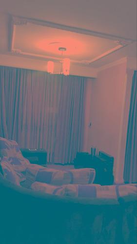 lindo apartamento 2000-86