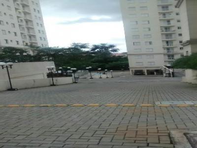 lindo apartamento - 2135