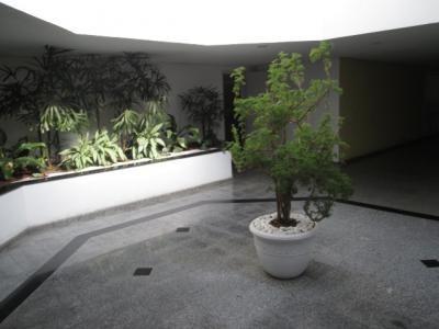 lindo apartamento - 2153