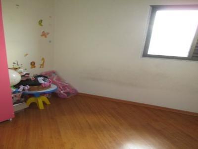 lindo apartamento - 2424