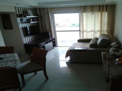 lindo apartamento - 2515