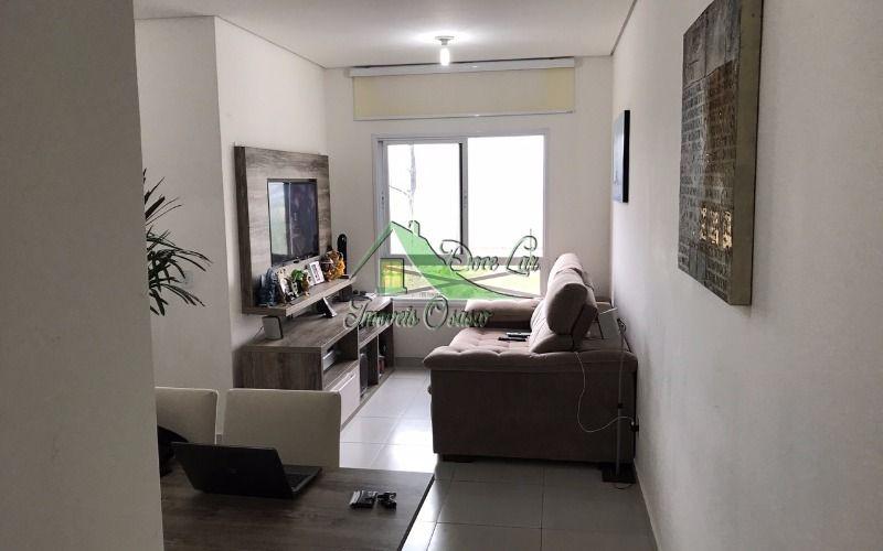 lindo apartamento 3 dormitórios, club spazio barueri.