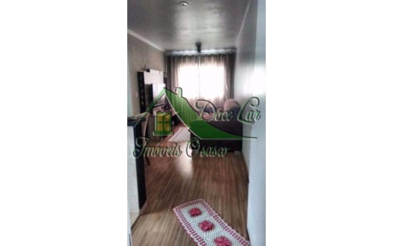 lindo apartamento 3 dormitórios. condomínio solares. carapicuíba.