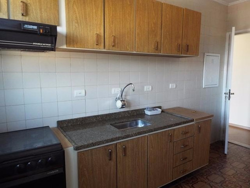 lindo apartamento 3 dormitórios e suíte em suzano