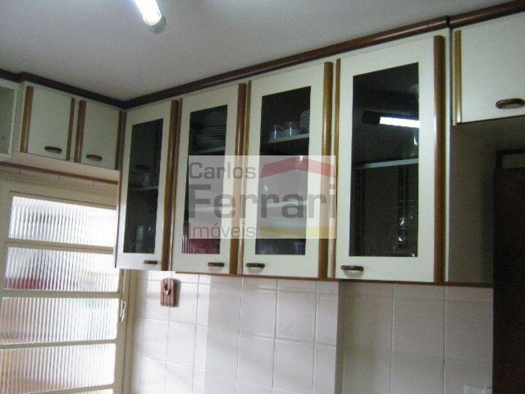 lindo apartamento 3 dormitórios proximox ao metrô tucuruvi  - cf10630