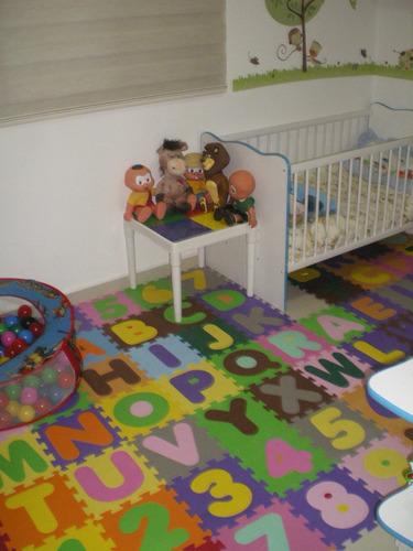 lindo apartamento 3 dormitórios / vila maria - ref 3/6464