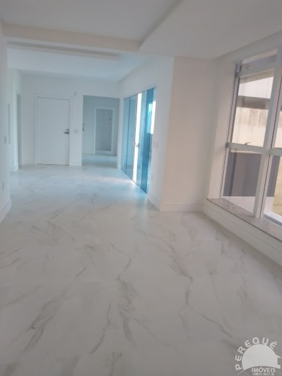 lindo apartamento - 301 - 301