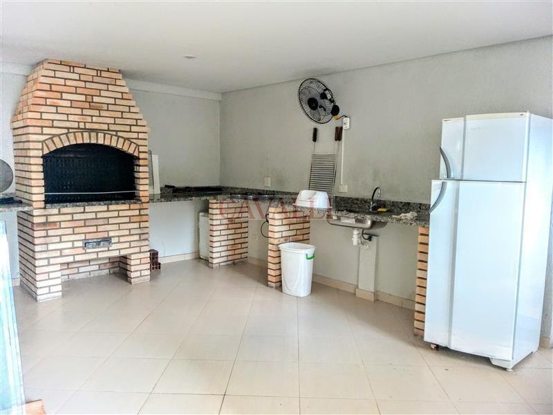 lindo apartamento - 4296