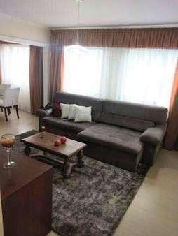 lindo apartamento 80m² com 3 quartos e 1 vaga em são sebastião petrópolis rj - ssbc01