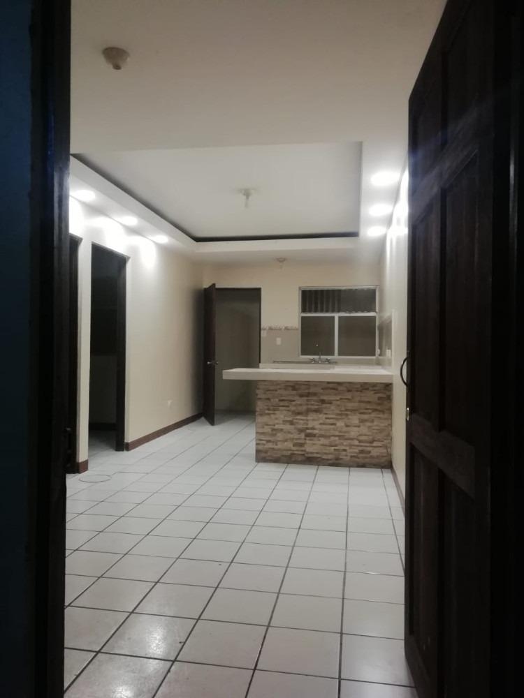 lindo apartamento
