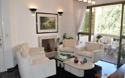 lindo apartamento á 5 minutos do shop jardim sul e panamby,com varanda gourmet e lazer completo!!