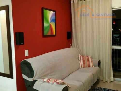 lindo apartamento a 500 metros do metrô saúde - ap1404