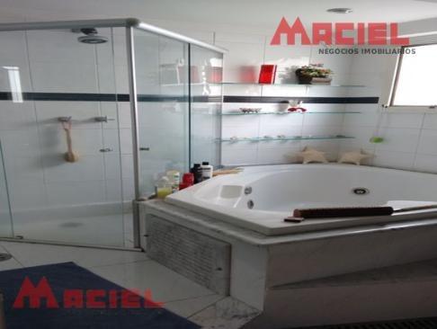 lindo apartamento a venda 3 dormitórios