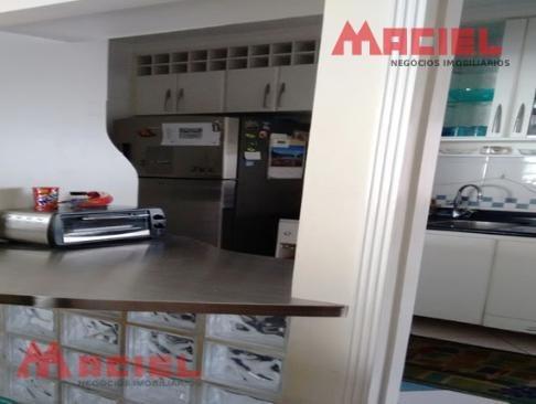 lindo apartamento a venda com hidromassagem