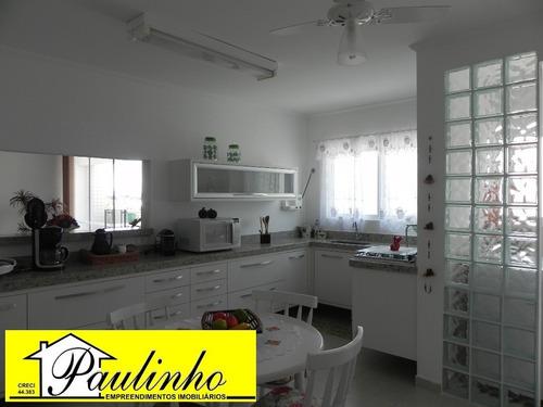lindo apartamento a venda em peruíbe. - ap00368 - 2995632