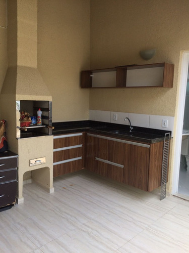 lindo apartamento a venda no jardim industrial