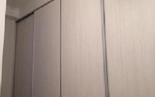 lindo apartamento á venda no morumbi, novo e aconchegante !