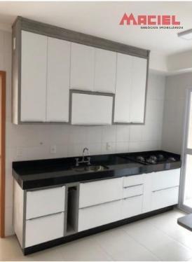 lindo apartamento a venda todo planejado