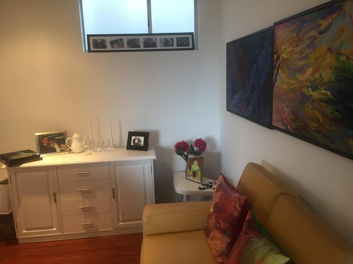 lindo apartamento alameda oportunidad!!!