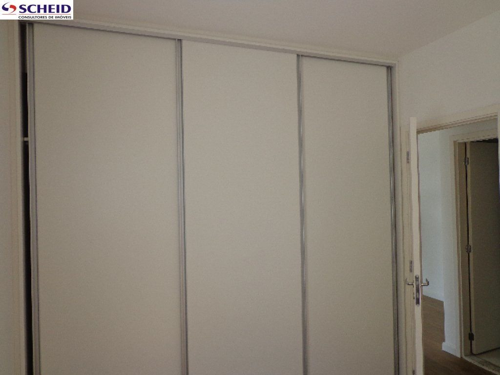 lindo apartamento alto da boa vista! - mr50564