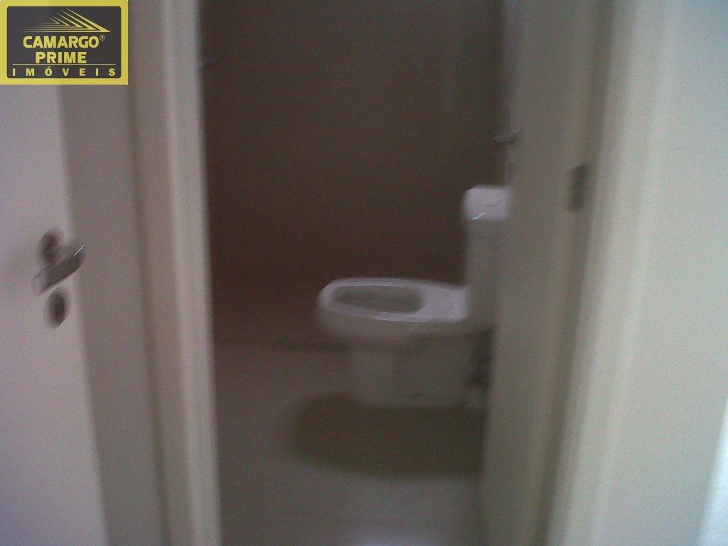 lindo apartamento alto padrao - eb75379
