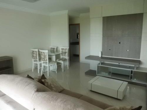lindo apartamento alto padrão 184m2