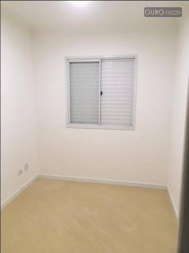 lindo apartamento aluga na  moóca - ap1876