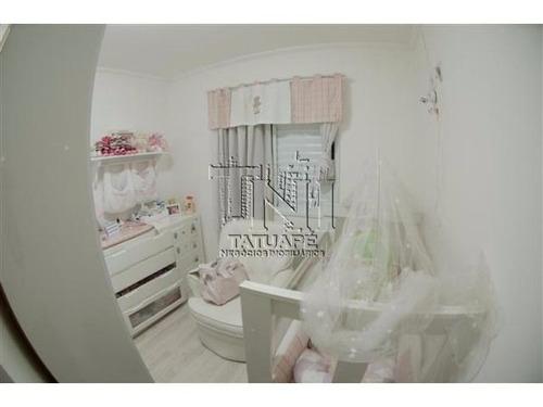 lindo apartamento analia franco