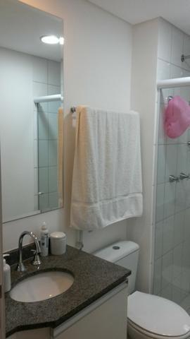 lindo apartamento aquarius - ap2801