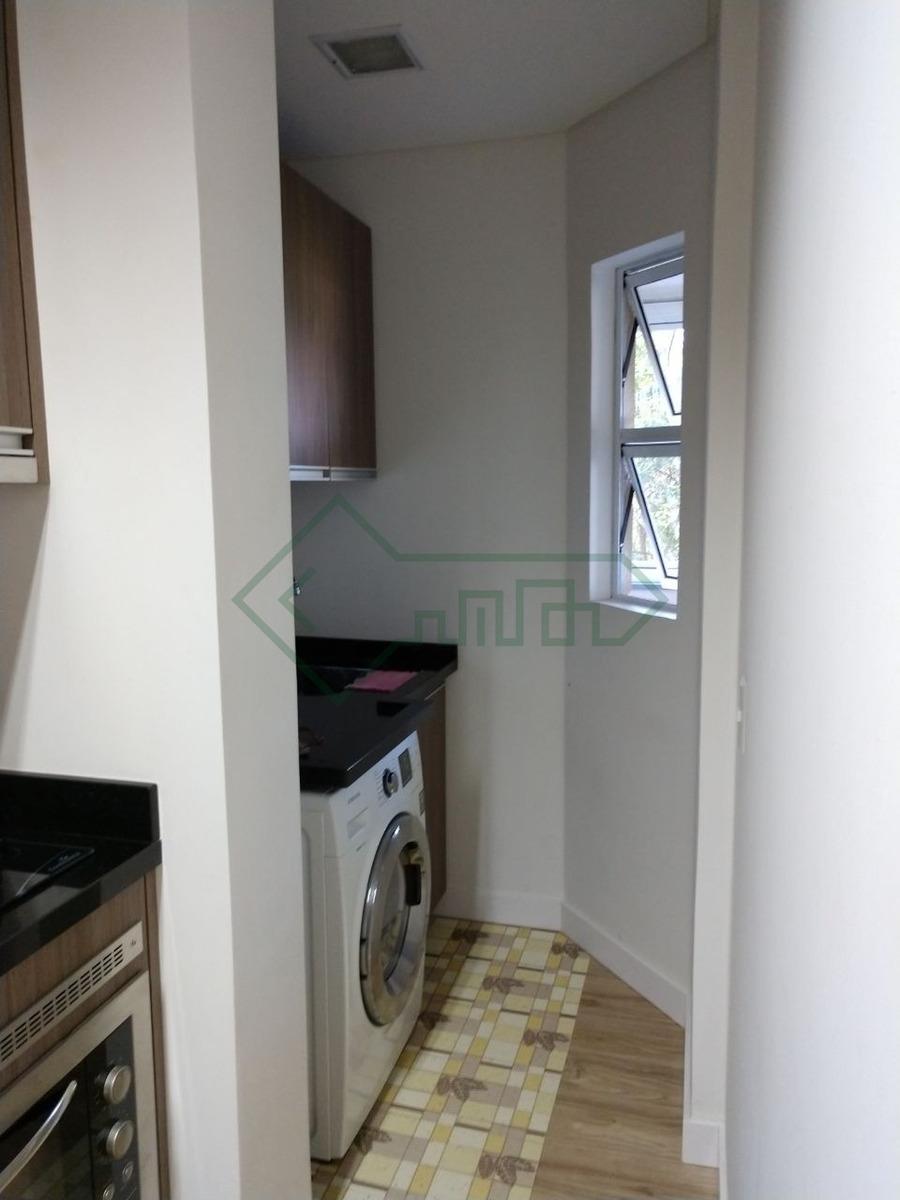 lindo apartamento bairro glória | mobiliado | 02 dormitórios - sa00167 - 32414724