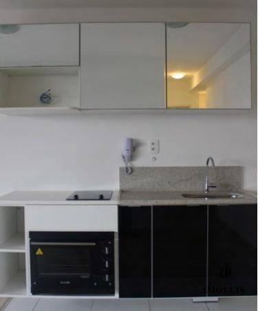 lindo apartamento barra funda - ap2604