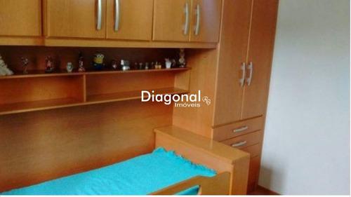 lindo apartamento c/2 dorms - jd bonfiglioli - roberto 78417