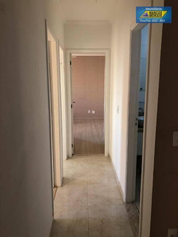 lindo apartamento campolim, lazer completo, r$330.000 - ap2138