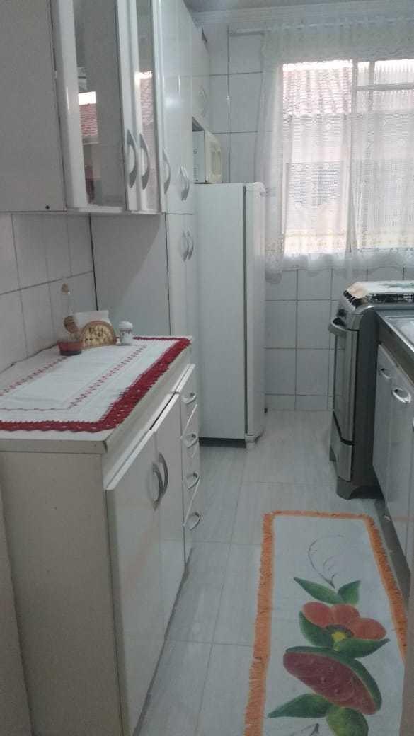 lindo apartamento cdhu todo reformado 2 qtos gregório tagle